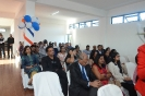 Inauguration of Vale FS