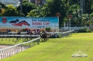 Indian Oil Barbe Cup