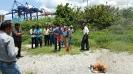 Pump Attendant Training